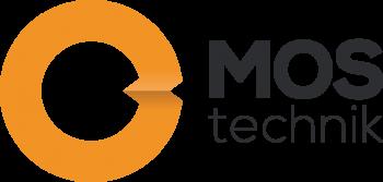 MOS technik