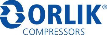 ORLIK COMPRESSORS
